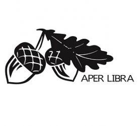 Aper Libra MB